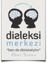 Disleksi Merkezi