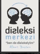 Disleksi Merkezi