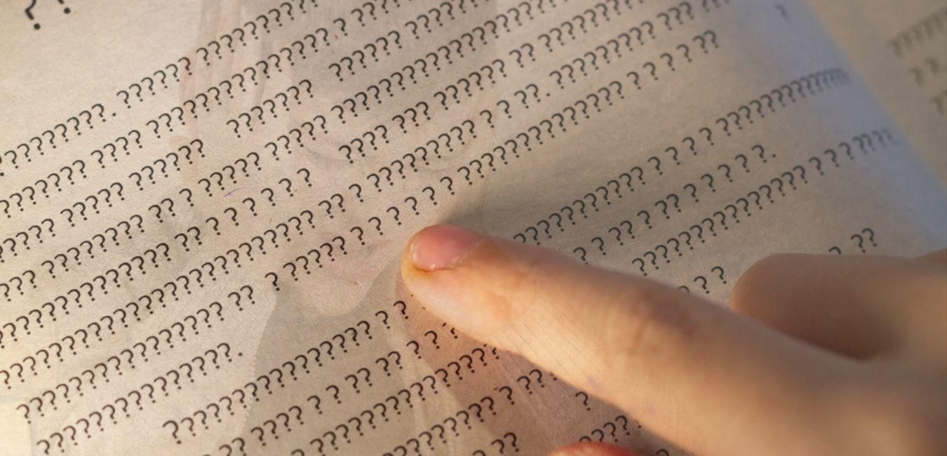 Disleksi Nedir? Disleksi Belirtileri Nelerdir? 2021